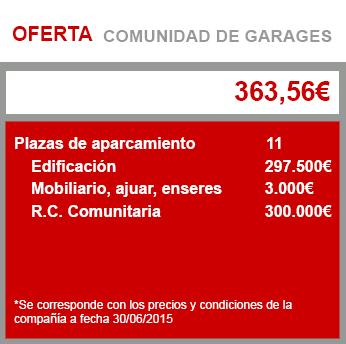 oferta-garages
