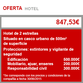 oferta-hotel