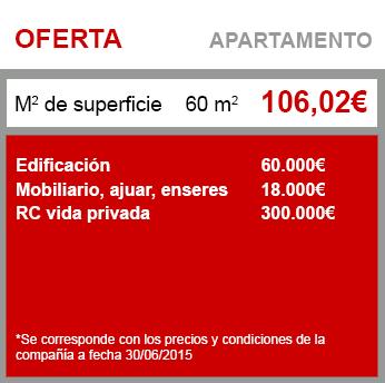 oferta-apartamento