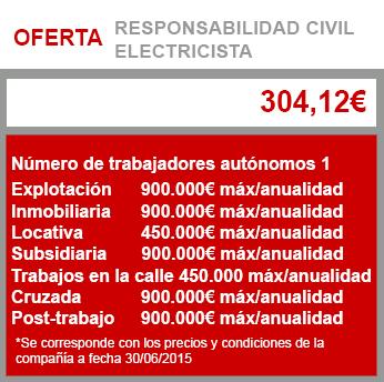 oferta-electricista