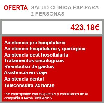 oferta-clinica