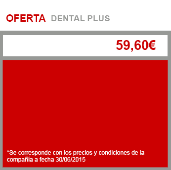 oferta-dental