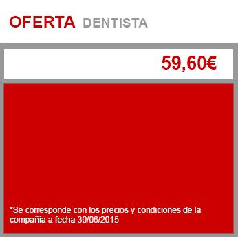 oferta-dentista