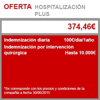 oferta-hospitalizacionplus