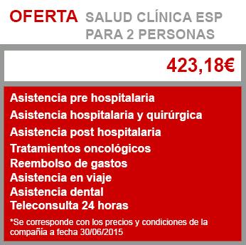 oferta-saludclinica
