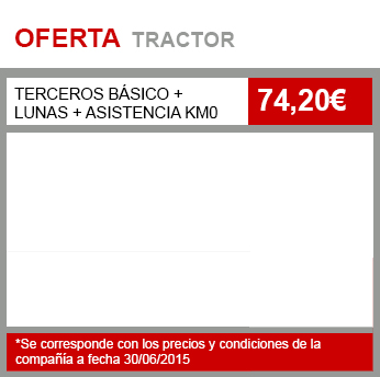 oferta-tractor